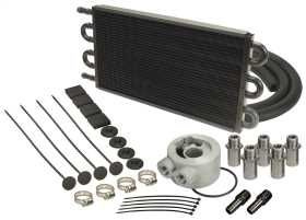 Universal Series 7000 Engine Oil Cooler Kit